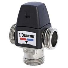 ESBE VTA362 35-60C 20-1,3 G1