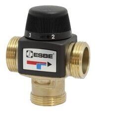 ESBE VTA372 20-55C G1 20-3,4