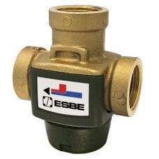 ESBE VTC311 20-3,2 RP3/4 70C