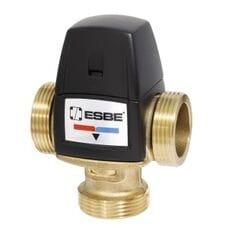 ESBE VTA552 50-75C G1 1/4 25-3,5