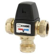 ESBE VTA353 35-60C CPF22 20-1,5