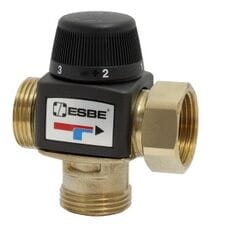 ESBE VTA378 20-55C RN1-G1 20-3,4