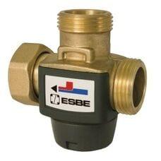 ESBE VTC317 20-3,2 PF1 1/2-G1 45C