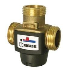 ESBE VTC312 15-2,8 G3/4 45C