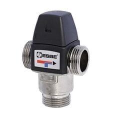 ESBE VTA332 35-60C 20-1,2 G3/4