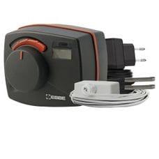 ESBE CRC141 Контроллер 230V 6NM