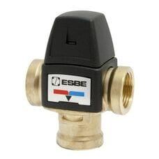 ESBE VTA351 35-60C RP3/4 20-1,6