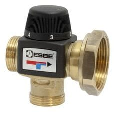 ESBE VTA377 20-55C PF1 1/2 G1 20-3,4