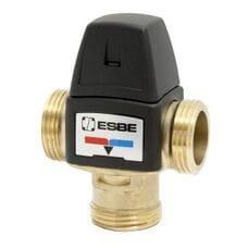 ESBE VTA352 35-60C G3/4 15-1,5