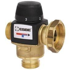 ESBE VTA577 20-55C PF1 1/2 G1 20-4,5