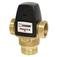 ESBE VTA522 20-43C G1 1/4+R1 20-3,4