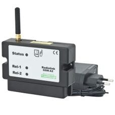 ESBE CRB915 GSM-модуль