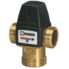 ESBE VTA322 35-60C 15-1,5 G3/4