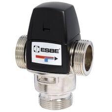 ESBE VTA532 45-65C G1 1/4 25-2,5