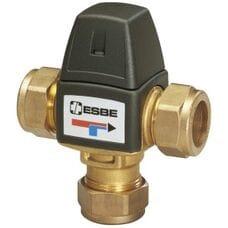 ESBE VTA323 20-43C 15-1,2 CPF15