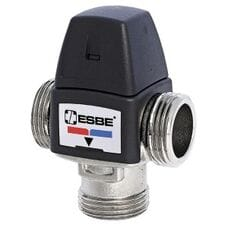 ESBE VTA362 35-60C 15-1,2 G3/4