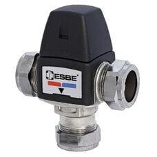 ESBE VTA363 35-60C 20-1,2 CPF22