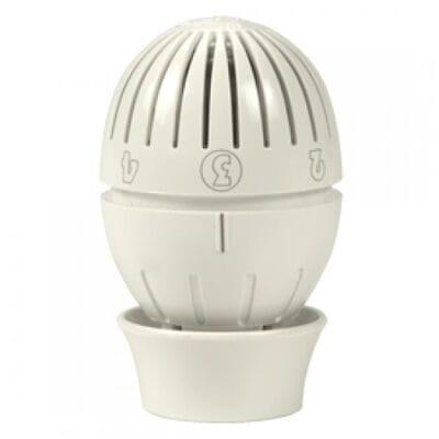 Термостатическая головка для радиатора отопления - Giacomini R470 R470X001
