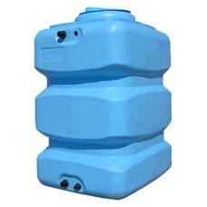 Баки для воды AquaTech ATP 500 л