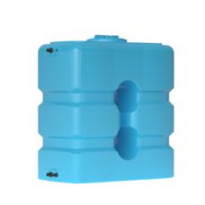 Баки для воды AquaTech ATP 1000 л