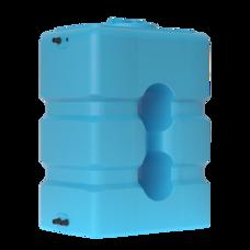 Баки для воды AquaTech ATP 800 л