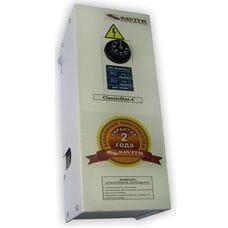 SAVITR Classic 4 Plus (220В, 4кВт)