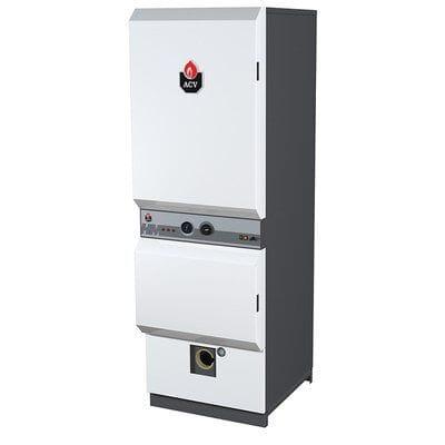 ACV HeatMaster 60 N V15