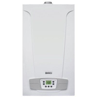 Baxi ECO5 COMPACT 1.24F