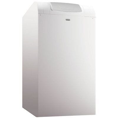 Baxi POWER HT-A 1.500