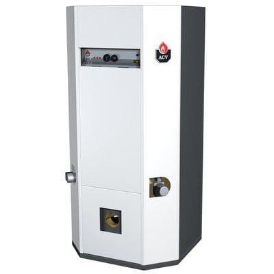 ACV HeatMaster 200 N V15