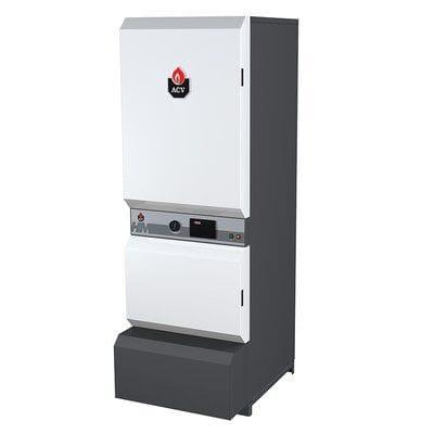 ACV HeatMaster 101 V15