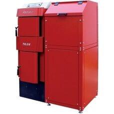ACV TKAN 1 (20-35 kW)