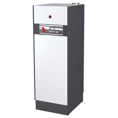 ACV HeatMaster 35 TC V15