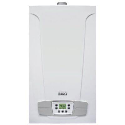 Baxi ECO5 COMPACT 24F