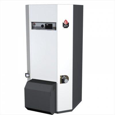 ACV HeatMaster 200 F V15