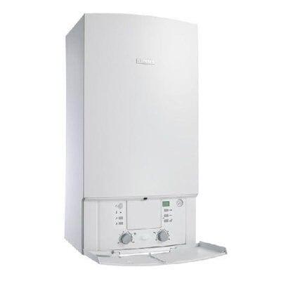 Bosch ZWC24-3 MFA