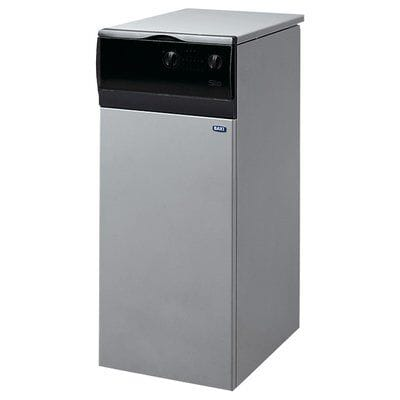 Baxi SLIM 1.230iN 4E