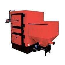 ACV TKAN 300 (300 kW)