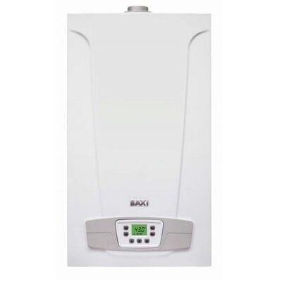 Baxi ECO Compact 1.24