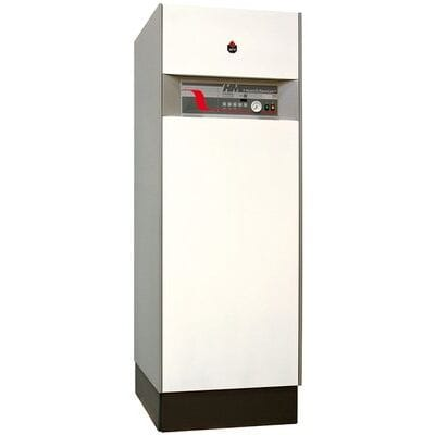 ACV HeatMaster 85 TC V15