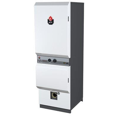 ACV HeatMaster 70 N V15