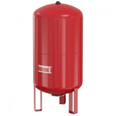 Расширительный бак Flexcon 110 литров (6 бар)