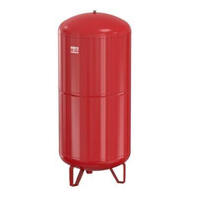 Расширительный бак Flexcon 1000 литров (6 бар)