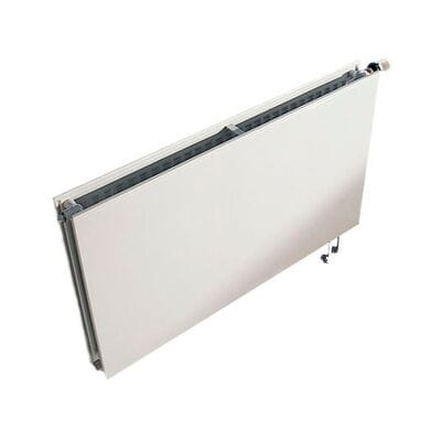 Стальные радиаторы Kermi Plan Hygiene K PHO300311