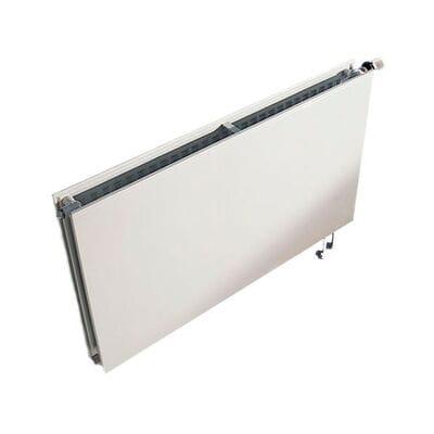 Стальные радиаторы Kermi Plan Hygiene K PHO300305