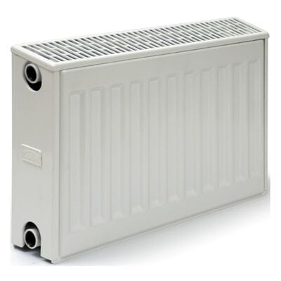 Стальные радиаторы Kermi FKO FKO110506
