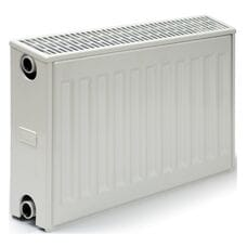 Стальные радиаторы Kermi FKO FKO110310