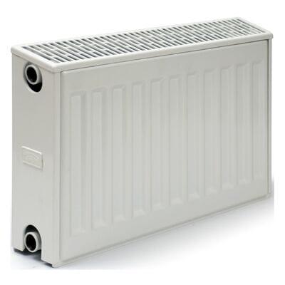 Стальные радиаторы Kermi FKO FKO110505