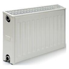 Стальные радиаторы KERMI FKO и FTV 11