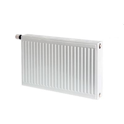 Радиатор стальной панельный Prado Classic, Тип 10, 500x2000